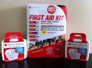 First Aid Courses For you