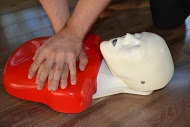 Different Types of First Aid Certificates for the Workplace