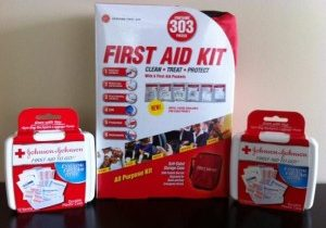 First Aid Courses: Choose the Right Course that Best Meets your Needs